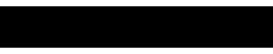 liga de hockey belfius  Logotipo de caso práctico