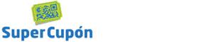 supercupon costa rica use case logo