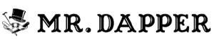 digital loyalty program use case logo
