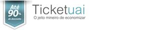 mobile coupon portal  use case logo