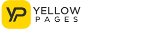 yellowpages singapore use case logo