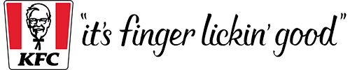 Customer care vouchers use case logo