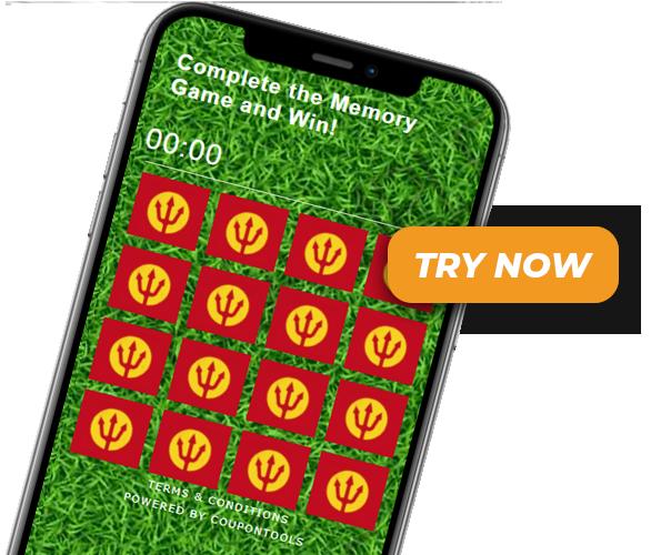 Uefa Euro 2021: interactive marketing games campaign ideas