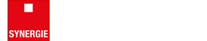 SMS pour agence d'intérim
